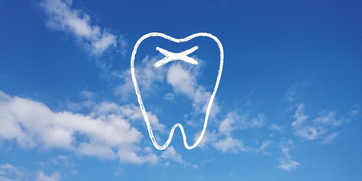 みんなの歯医者は矯正専門クリニックではありません、一般歯科治療も幅広くご提供します