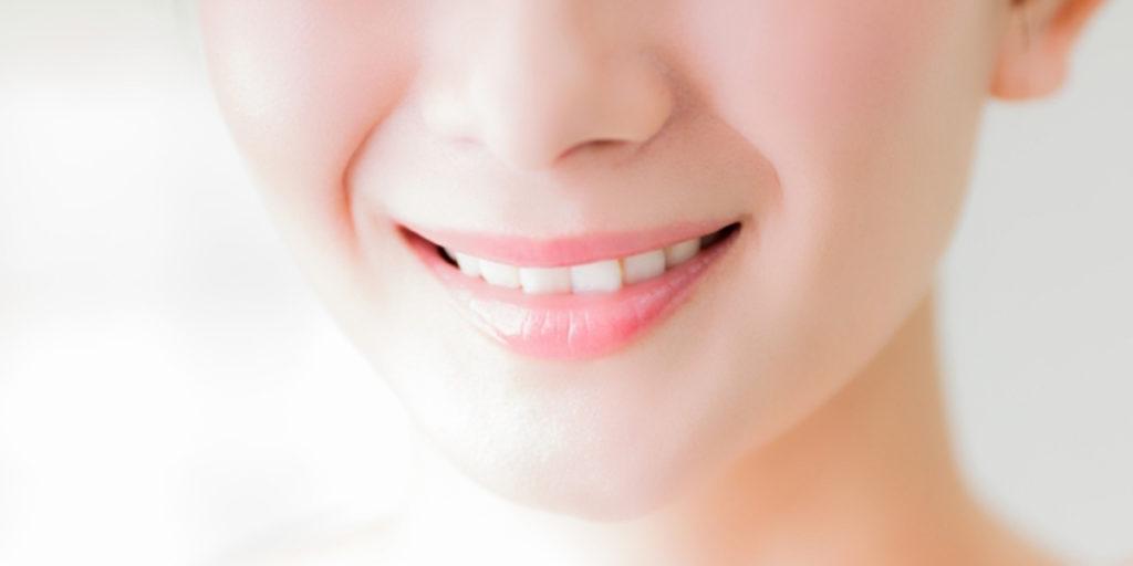みんなの歯医者の成人矯正と小児矯正のメリットも解説