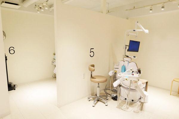 古淵のみんなの歯医者なら、ママさんからご高齢の方まで通院可能