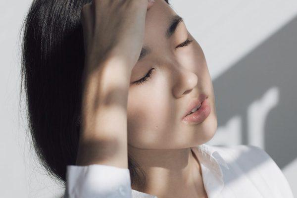 相模原古淵の矯正歯科、みんなの歯医者が解説、矯正中の頭痛の緩和方法は?