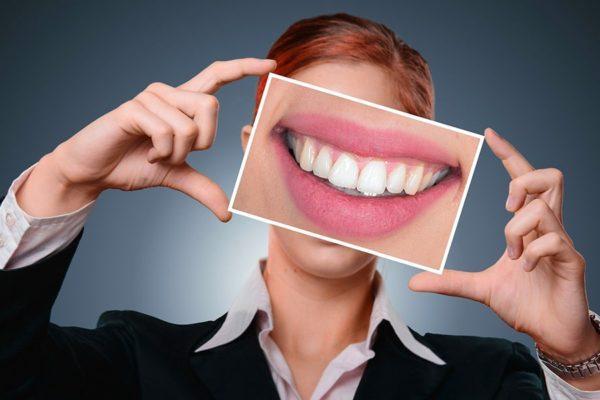 相模原、古淵の矯正歯科、歯医者