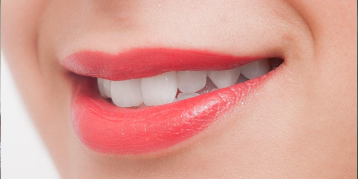 相模原古淵の歯医者、みんなの歯医者