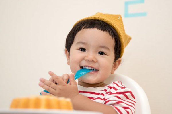 子供の矯正、古淵の矯正歯科みんなの歯医者