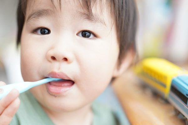 相模原古淵の小児歯科なら安心。歯医者嫌いにならないために