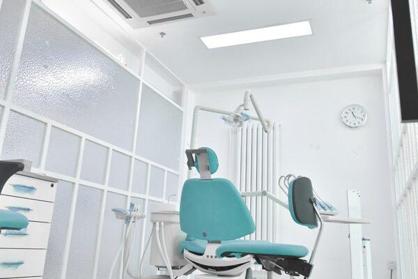 相模原、古淵の歯医者、矯正歯科