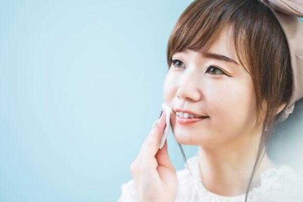 矯正治療中の口内炎の悩み。相模原古淵の矯正歯科