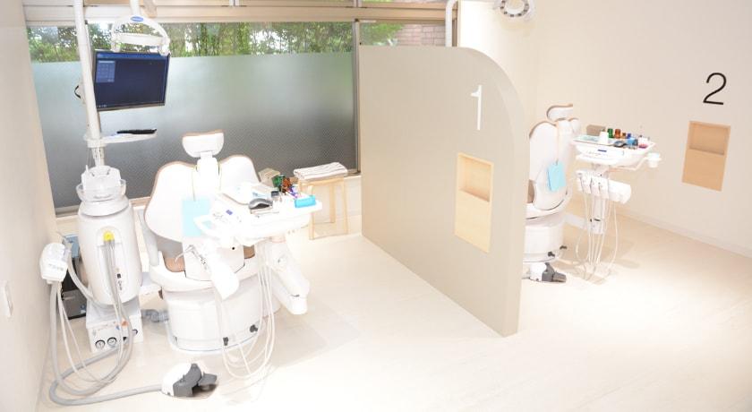 みんなの歯医者photo
